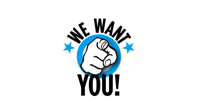 we_want_you-640x360